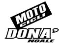 Nuova Motocicli Dona' s.n.c.